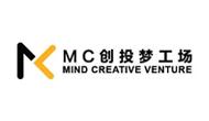 MC创投梦工厂