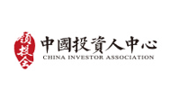 中國投資人中心